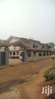 Hotel For Sale Located At Tetegu Accra Gh. | Commercial Property For Sale for sale in Greater Accra, Odorkor