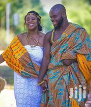 Quality Adwene Ntoma Kente Cloth. | Clothing for sale in Greater Accra, North Ridge