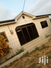 Rent 2 Bedrooms Self Compound at CP in Kasoa | Houses & Apartments For Rent for sale in Central Region, Awutu-Senya