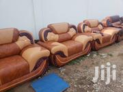 Original Sofa Chair | Furniture for sale in Greater Accra, Achimota