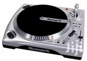 DJ Turntable/Numark TT1650 Direct Drive | Audio & Music Equipment for sale in Greater Accra, Cantonments