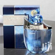 Royal Blue Perfume | Fragrance for sale in Greater Accra, Tesano