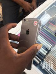 Apple iPhone 6 16 GB Black | Mobile Phones for sale in Greater Accra, Odorkor