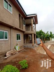 2 Bedroom Apartment For Rent At ACP 1000 For One Year. | Houses & Apartments For Rent for sale in Greater Accra, Achimota