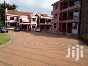 Single Self Contain for Rent at East Legon   Houses & Apartments For Rent for sale in Greater Accra, East Legon