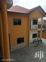 Fresh Exclusive 2 Bedroom Self Contain For Rent | Houses & Apartments For Rent for sale in Greater Accra, North Dzorwulu