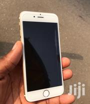 New Apple iPhone 6 16 GB Black | Mobile Phones for sale in Greater Accra, Odorkor