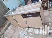 Kitchen Cabinet On Board | Furniture for sale in Greater Accra, Nungua East