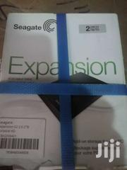 Seagate Expansion 2tb | Computer Hardware for sale in Greater Accra, Osu