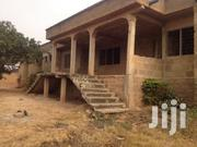 House For Sale Near University Of Uniba | Commercial Property For Sale for sale in Ashanti, Kumasi Metropolitan