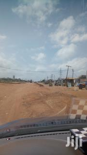 Litigation Free Land for Sale | Land & Plots For Sale for sale in Greater Accra, Accra Metropolitan