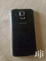 Samsung Galaxy S5 16 GB Black | Mobile Phones for sale in Greater Accra, Nii Boi Town