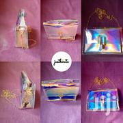 Jelly-like Ladies Bag | Bags for sale in Greater Accra, Dansoman