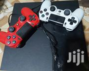 Play Station 4 | Video Game Consoles for sale in Greater Accra, South Kaneshie