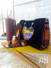 African Print Bags, Purse, Shoes or Heel | Bags for sale in Northern Region, Tamale Municipal