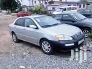 Vehicles | Cars for sale in Northern Region, West Mamprusi