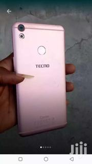 Techno Camon CX | Mobile Phones for sale in Eastern Region, New-Juaben Municipal