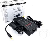 New PS2 AC Power Adapter | Video Game Consoles for sale in Greater Accra, Accra Metropolitan