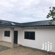 Two Bedroom Apartment for Rent | Houses & Apartments For Rent for sale in Greater Accra, Ledzokuku-Krowor