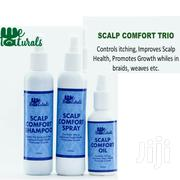 Scalp Comfort Trio | Hair Beauty for sale in Greater Accra, Accra Metropolitan