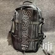 Supreme Backpack | Bags for sale in Greater Accra, Achimota