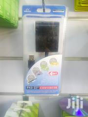 Ps2 To Ps3/PC Converter   Video Game Consoles for sale in Greater Accra, Accra Metropolitan