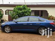 Sonata Eco | Cars for sale in Greater Accra, Nungua East