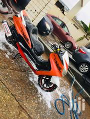 Yamaha Majesty 2013 Orange | Motorcycles & Scooters for sale in Greater Accra, Achimota