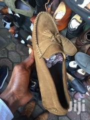 Authentic Footwear'S From Loafers to Sneakers | Shoes for sale in Greater Accra, Akweteyman