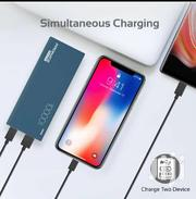 Promate Ultra Slim Type-C 10,000 Mah Powerbank | Accessories for Mobile Phones & Tablets for sale in Greater Accra, Accra Metropolitan