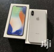 New Apple iPhone X 256 GB | Mobile Phones for sale in Greater Accra, Bubuashie