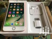 New Apple iPhone 7 Plus 256 GB | Mobile Phones for sale in Greater Accra, Cantonments
