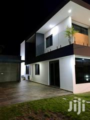 7 Bedrooms House In Accra For Sale | Houses & Apartments For Sale for sale in Greater Accra, Dansoman