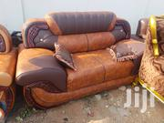 Exclusive Massive Sofa | Furniture for sale in Greater Accra, Airport Residential Area