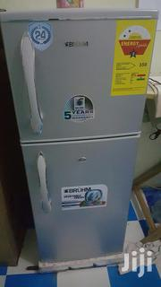 Almost New Double Door Fridge | Home Appliances for sale in Northern Region, Tamale Municipal