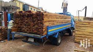 Timber Wood For Sale