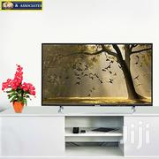 49 Inches Digital Smart LED TV - CTDS49B2 - By Chigo   TV & DVD Equipment for sale in Greater Accra, Ga West Municipal
