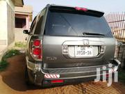 Honda Pilot | Cars for sale in Greater Accra, Ashaiman Municipal