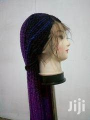 Wig Caps; Rasta, Cornrow Rasta, Twist And Other Kind Of Wig Caps | Hair Beauty for sale in Greater Accra, Accra new Town