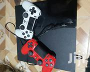 Play Station4 | Video Game Consoles for sale in Greater Accra, Accra Metropolitan