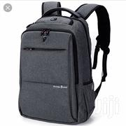Victories Tourist Laptop Backpack | Bags for sale in Greater Accra, Asylum Down