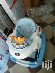 Baby Walker | Children's Gear & Safety for sale in Greater Accra, Asylum Down