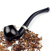 Black Luxury Smoking Pipe | Tools & Accessories for sale in Greater Accra, Kwashieman