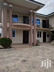 Apartments For Rent At Tse-addo | Commercial Property For Rent for sale in Greater Accra, South Labadi