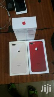 New Apple iPhone 8 Plus 64 GB Red | Mobile Phones for sale in Greater Accra, Adenta Municipal