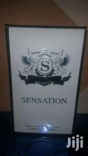 Perfume | Fragrance for sale in Greater Accra, Kwashieman