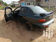 Hyundai Elantra 2008 1.6 GLS Automatic Green | Cars for sale in Greater Accra, Tema Metropolitan