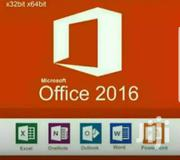 Microsoft Office 2016 Mac & Windows PC | Software for sale in Greater Accra, Accra new Town