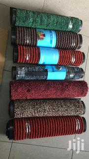 High Quality Doormats | Home Accessories for sale in Ashanti, Kumasi Metropolitan