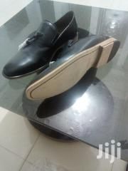 New Messico Real Leather Shoe | Shoes for sale in Greater Accra, Achimota